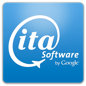 Matrix Ita Software