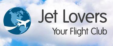 JetLovers.com