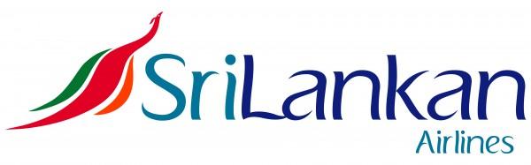 Sri Lankan Logo