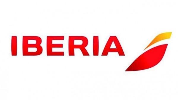 Iberia Regional Air Nostrum, Iberia Express