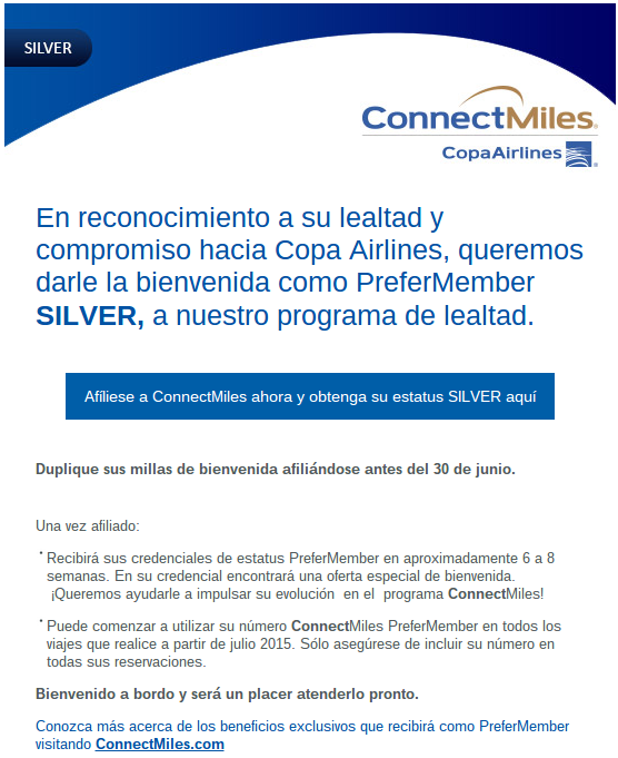 ConnectMiles email1
