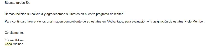 CopaEmail1