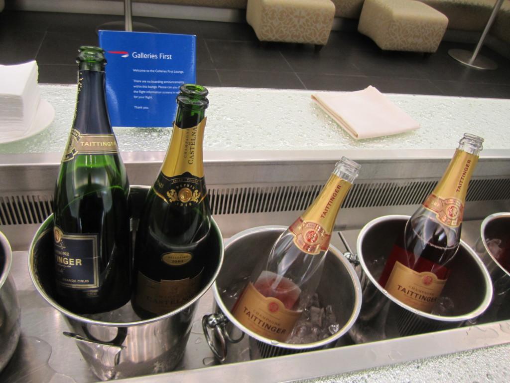 Galleries First British Airways Lounge Heathrow 2015-03