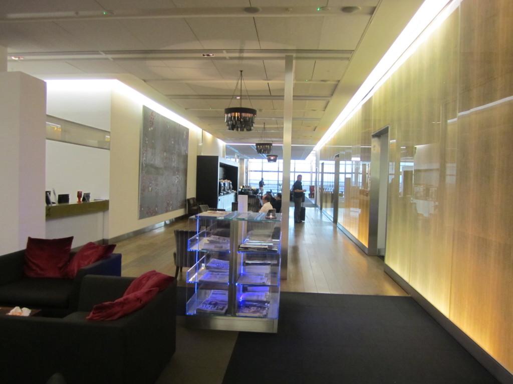 Galleries First British Airways Lounge Heathrow 2015-04