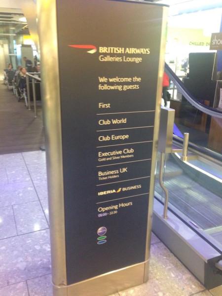 Galleries First British Airways Lounge Heathrow 2015-59